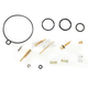 Carburetor Repair Kit - 00-2439