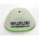 Air Filter - HFF4015