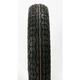 Rear GS-11 AW (All Weather) 4.00H-18 Blackwall Tire - 302404
