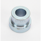 Rear Wheel Spacer - 0222-0115