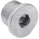 Oxygen Sensor Plug - 1861-0496