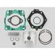 Pro-Lite PK Piston Kit - PK1517