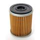 Oil Filter - HF142