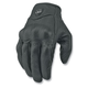 Mens Pursuit Gloves