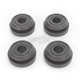 Saddlebag Grommets - 3501-0854