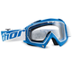 Enemy Youth Goggles - 2601-0719