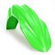 Green Front Fender - 2314140003