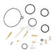 Carburetor Rebuild Kit - MD03024