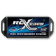 RXC-Celerator Closed-Loop Fuel Management System - RCXCL245
