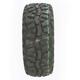 Front/Rear DI-K968M 24 X 9-10 Tire - 31-K968M10-249B