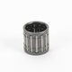 Piston Pin Needle Bearing (16x20x19) - 10-352