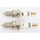 U-Groove Non-Resistor Spark Plug - 2418