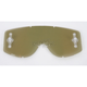 Rose WORKS Single Lens for 89SI Youth Series Goggles - 216133-108