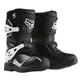 PeeWee Comp 5K Boots