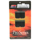 Pro Series Reeds - PRO-113