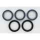 Rear Wheel Bearing Kit - 0215-0223