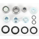 Rear Shock Bearing Kit - PWSHK-Y08-421