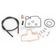 HSR42/45 Carburetor Rebuild Kit - KHS-016