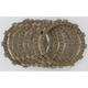 Friction Plates - F70-5105