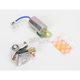 Ignition Tune Up Kit - 634-609