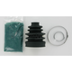Outboard CV Boot Kit - 0213-0178