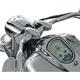 Linerriser Pullback Risers - BA-7422-00