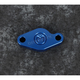E-Brake Block Off Plate - M-88057