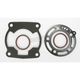 Top End Gasket Set - C7268