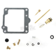 Carburetor Repair Kit - 18-2584