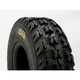 Front Holeshot HD 22x7-10 Tire - 532011