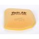 Foam Air Filter - 157100