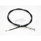 Rear Hand Brake Cable - 03-0361