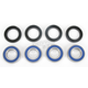 Rear Wheel Bearing Kit - 0215-0016