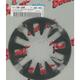 Standard Diaphragm Clutch Spring - 502-00-01004