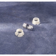 Clutch/Brake Cable Anchor Pins - DS-240246