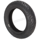 Rear City Grip Scooter Tire