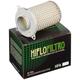 Air Filter - HFA3503