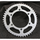 50 Tooth Rear Sprocket - 2-357749