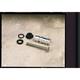 Front Master Cylinder Rebuild Kit - 11/16