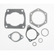 Complete Gasket Set without Oil Seals - M808806
