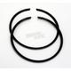 Piston Ring - NA-50000R