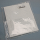 10 in. x 12 in. Muffler Packing Sheet - LA-1200-00