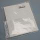 10 in. x 12 in. Muffler Packing Sheet - LA-1200-00