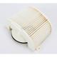 Air Filter - HFA4914