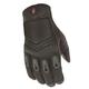Open Road Gloves