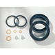 Fork Seal Kit - 45849-87