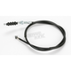 Clutch Cable - K285501J