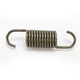 Exhaust System Spring - PU02-206-02