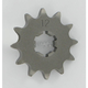 12 Tooth Sprocket - K22-2742