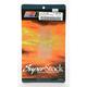 Super Stock Fiber Reeds - SSF-020
